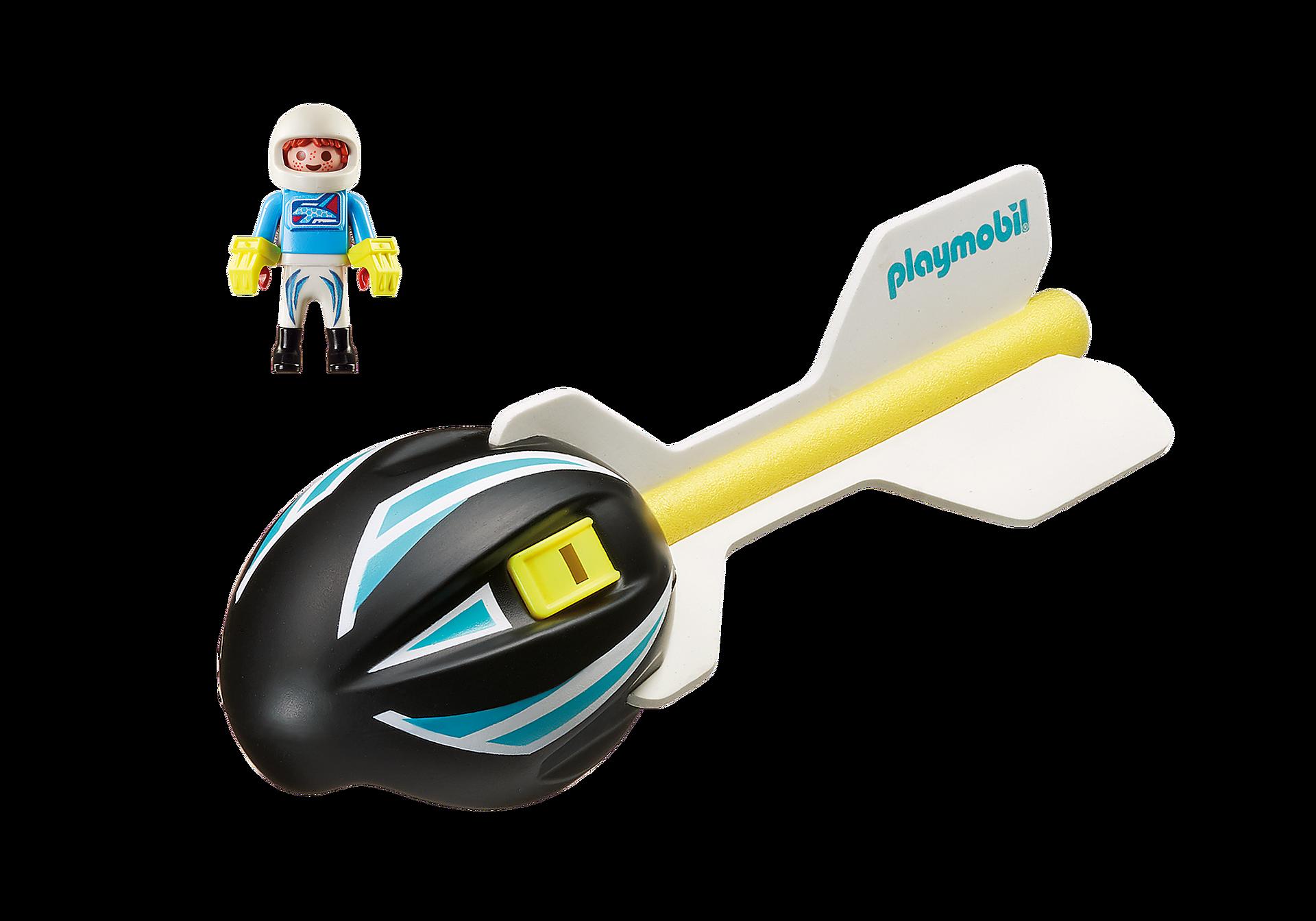http://media.playmobil.com/i/playmobil/9374_product_box_back/Wind Flyer