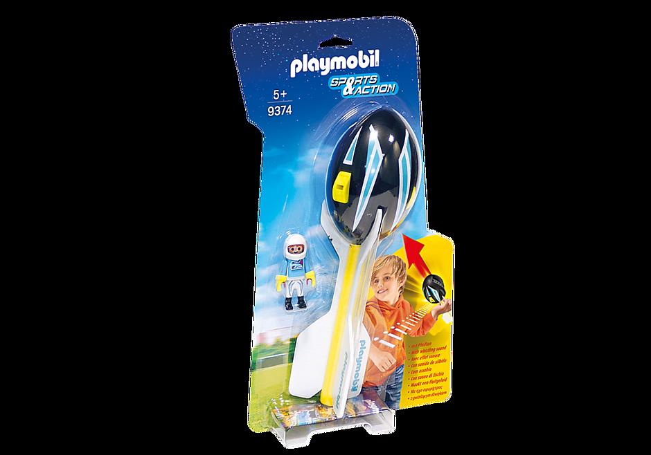 http://media.playmobil.com/i/playmobil/9374_product_box_front/Ιπτάμενη ρουκέτα