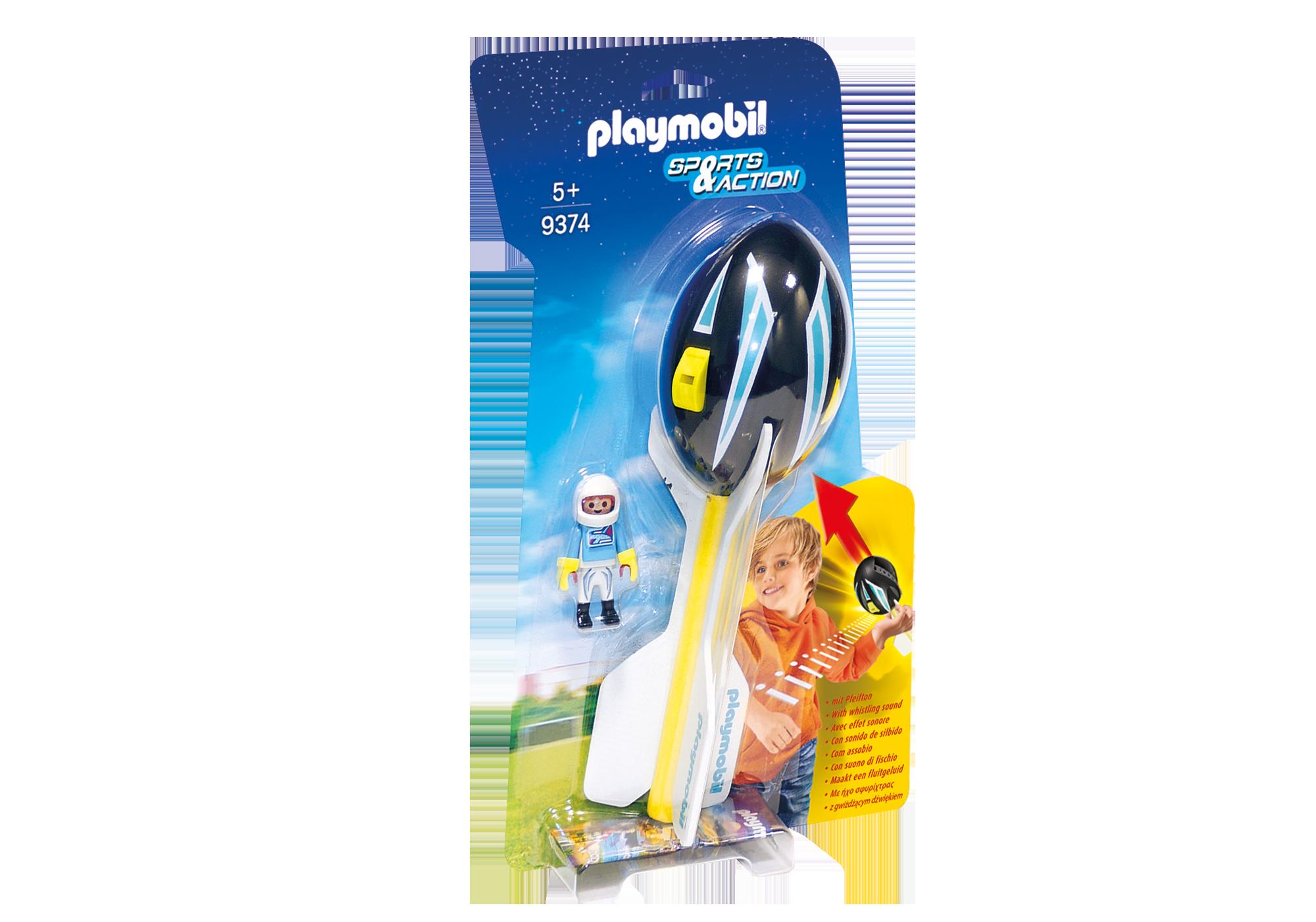 http://media.playmobil.com/i/playmobil/9374_product_box_front/Pilote et fusée des airs