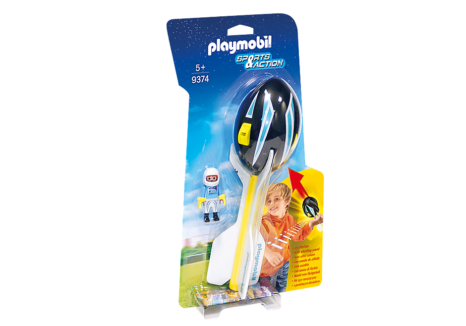 http://media.playmobil.com/i/playmobil/9374_product_box_front/Seta do Vento
