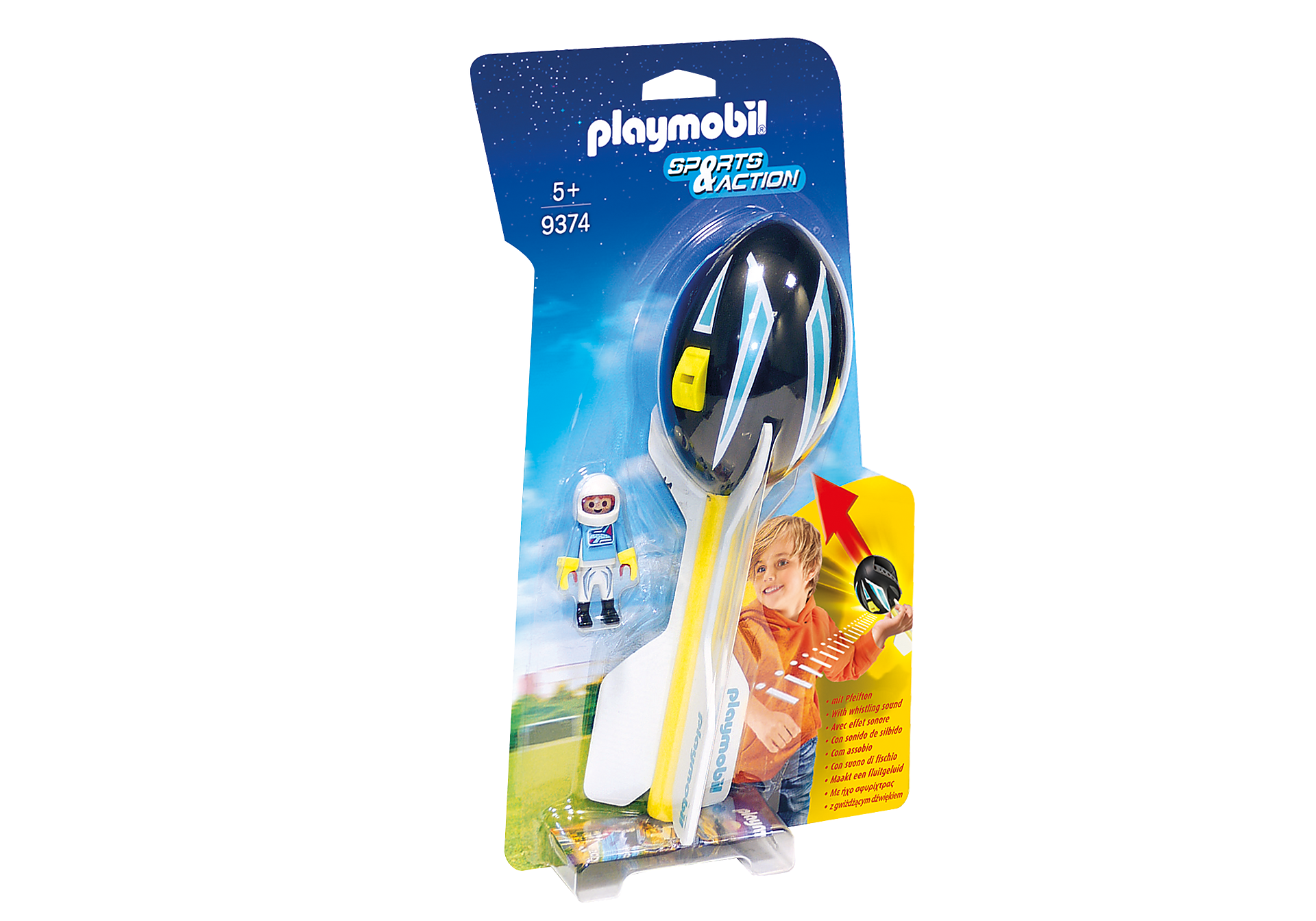 http://media.playmobil.com/i/playmobil/9374_product_box_front/Wind Flyer