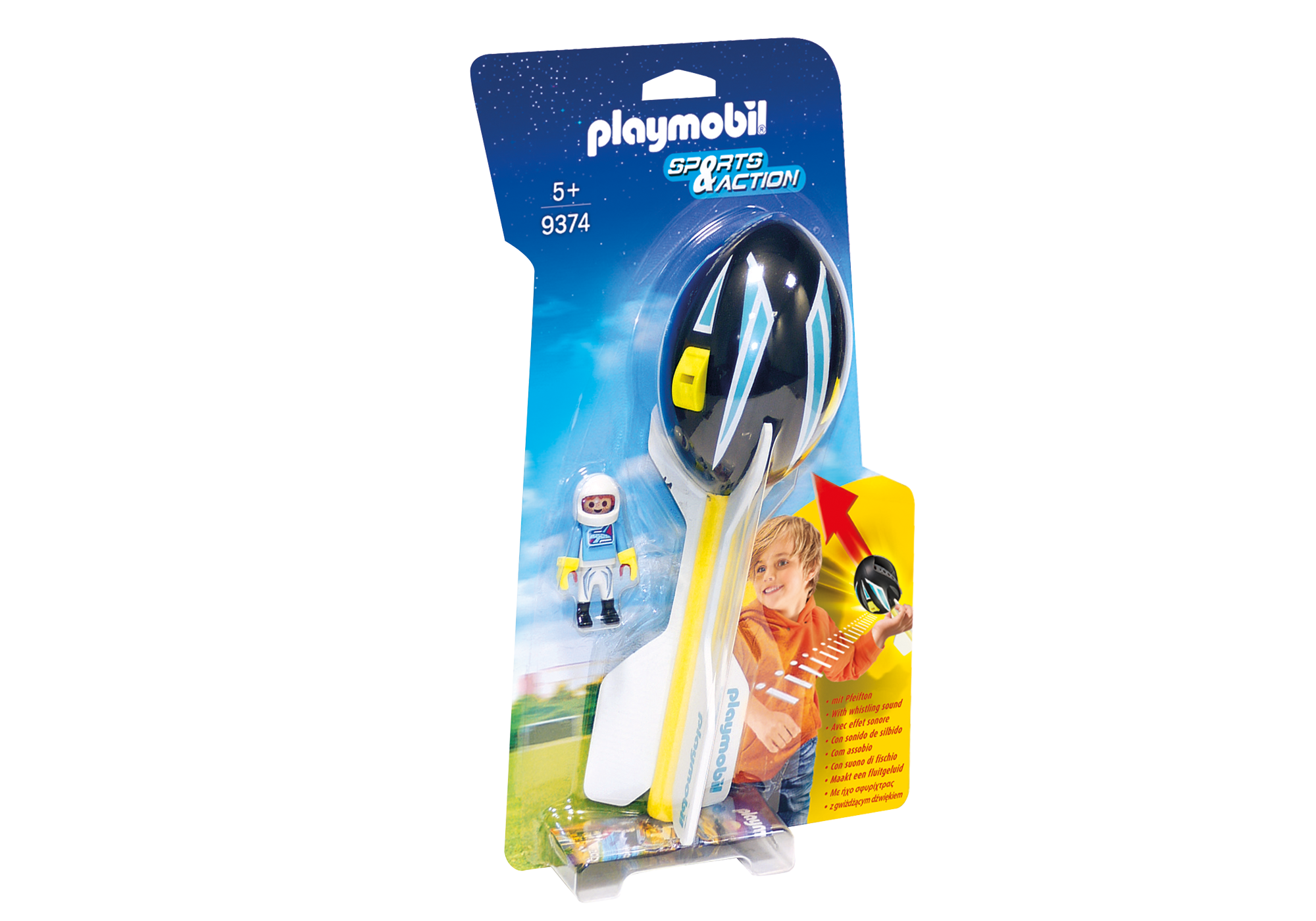 http://media.playmobil.com/i/playmobil/9374_product_box_front