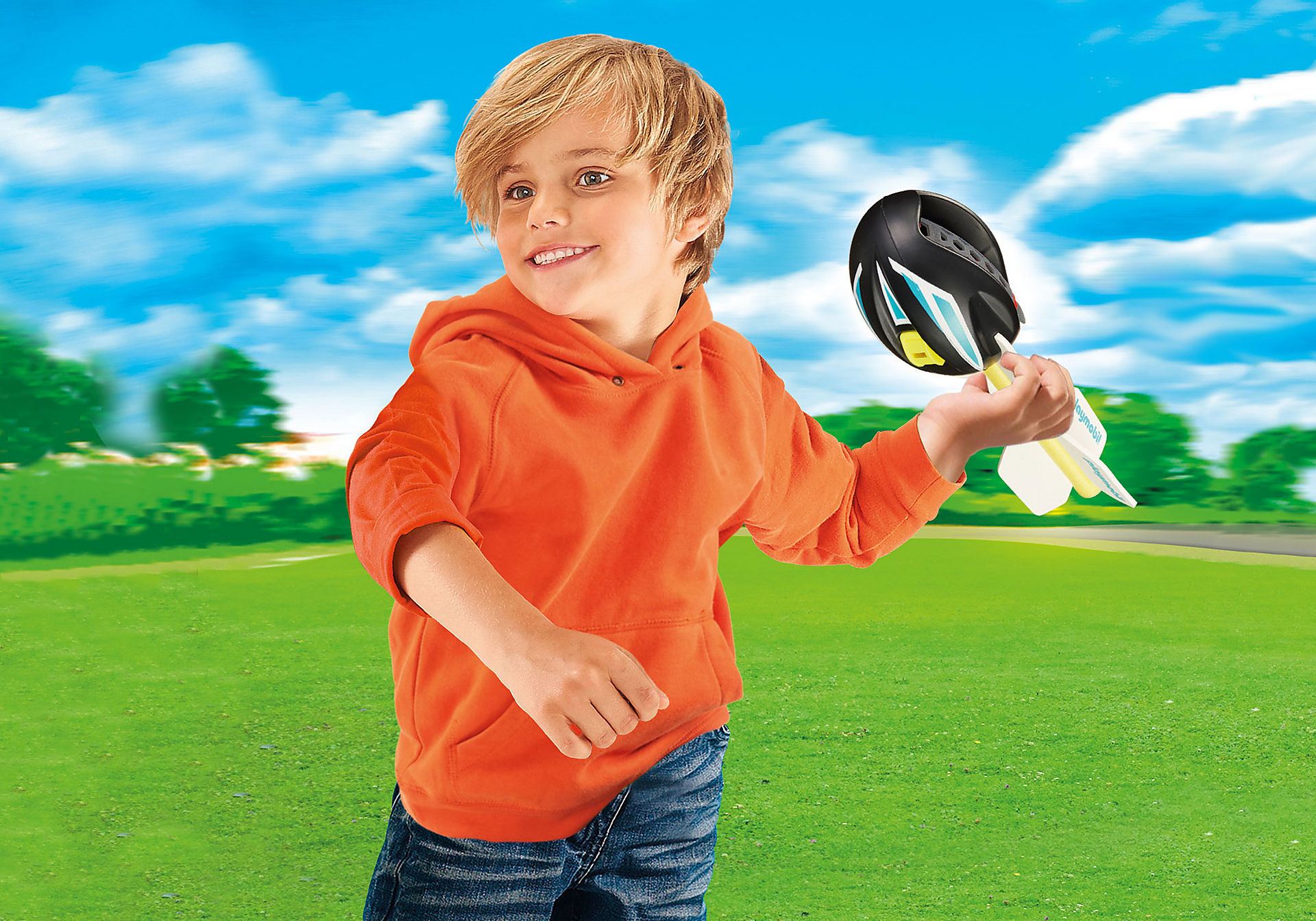 http://media.playmobil.com/i/playmobil/9374_product_extra2/Ιπτάμενη ρουκέτα