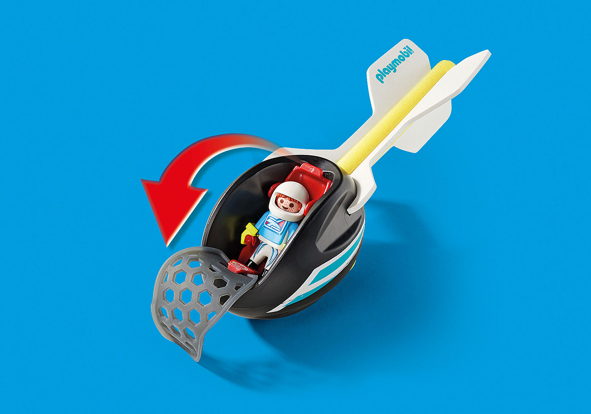 http://media.playmobil.com/i/playmobil/9374_product_extra3/Ιπτάμενη ρουκέτα