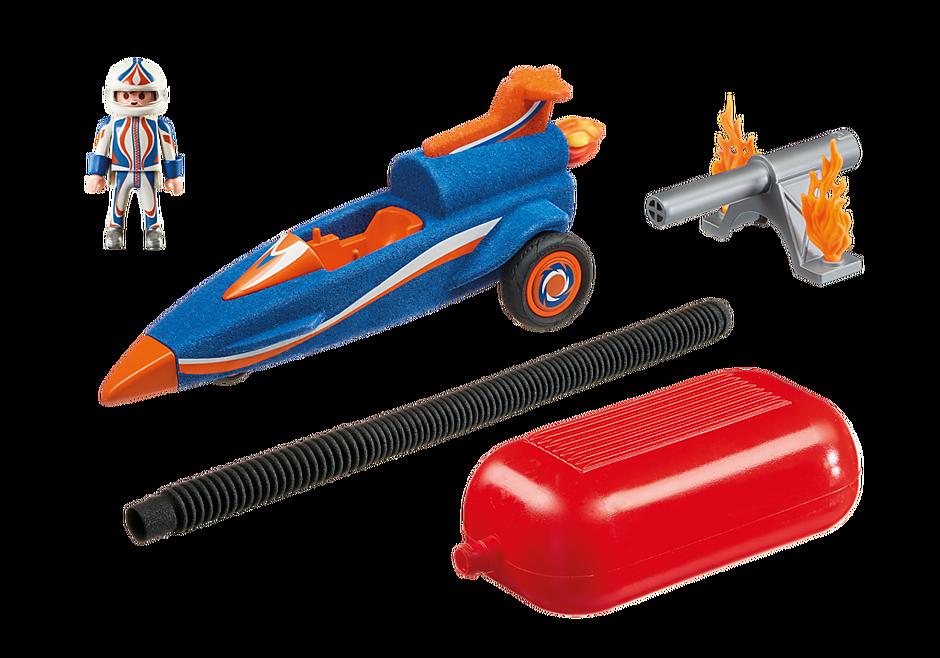 http://media.playmobil.com/i/playmobil/9375_product_box_back/Υπερηχητικό αυτοκίνητο