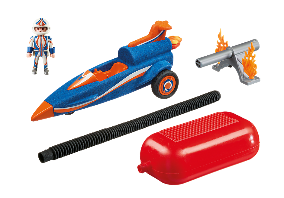 http://media.playmobil.com/i/playmobil/9375_product_box_back/Pilote et voiture fusée