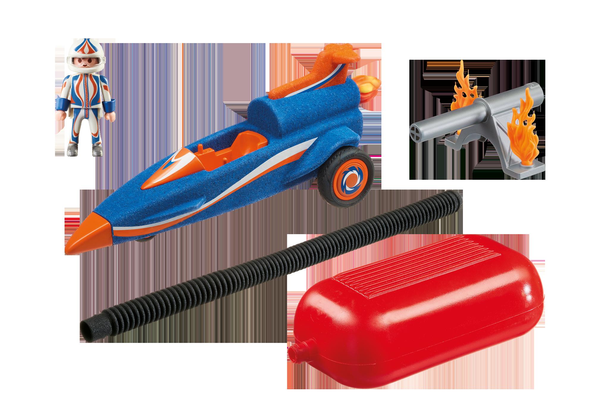 http://media.playmobil.com/i/playmobil/9375_product_box_back/Pilote et voiture fusée