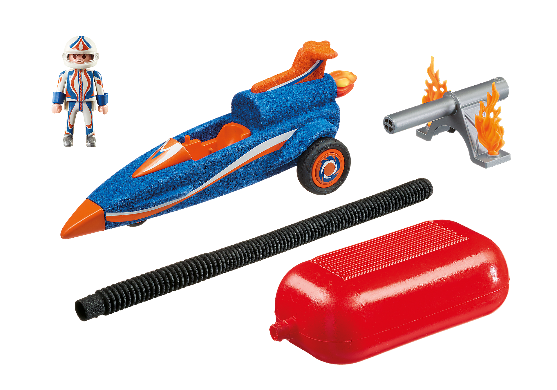 http://media.playmobil.com/i/playmobil/9375_product_box_back/Stomp Racer
