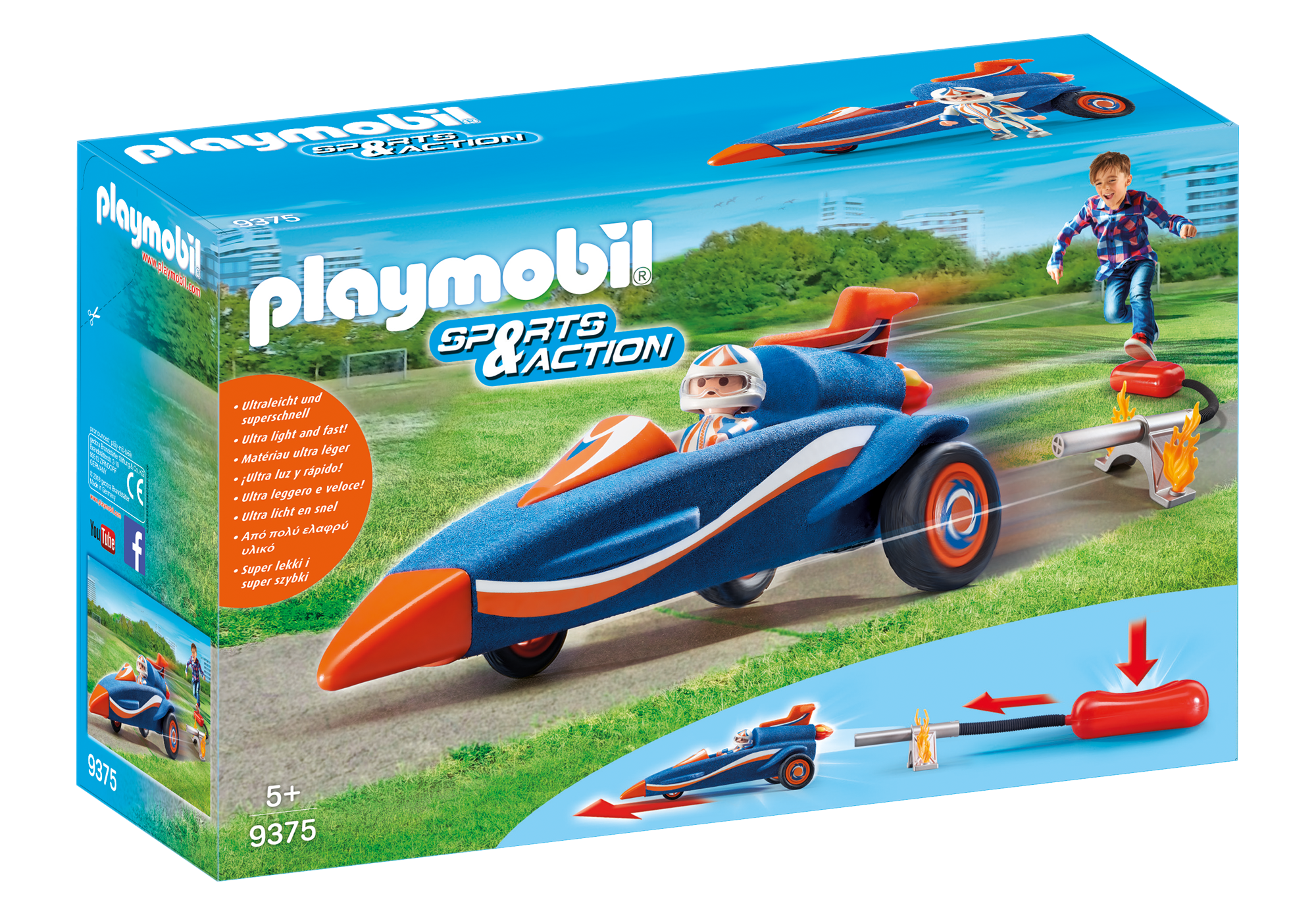 http://media.playmobil.com/i/playmobil/9375_product_box_front/Speed Racer
