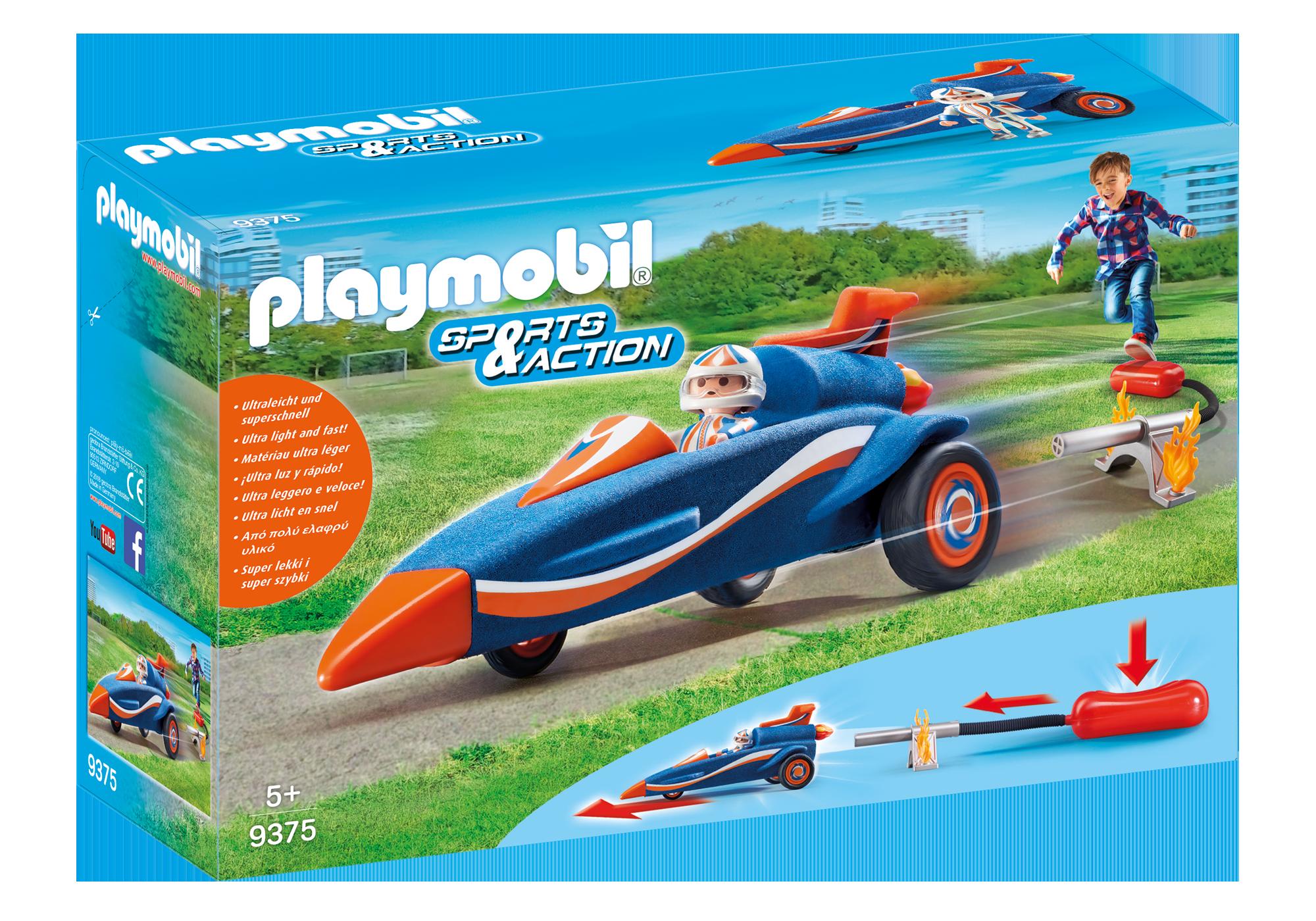 http://media.playmobil.com/i/playmobil/9375_product_box_front/Stomp Racer