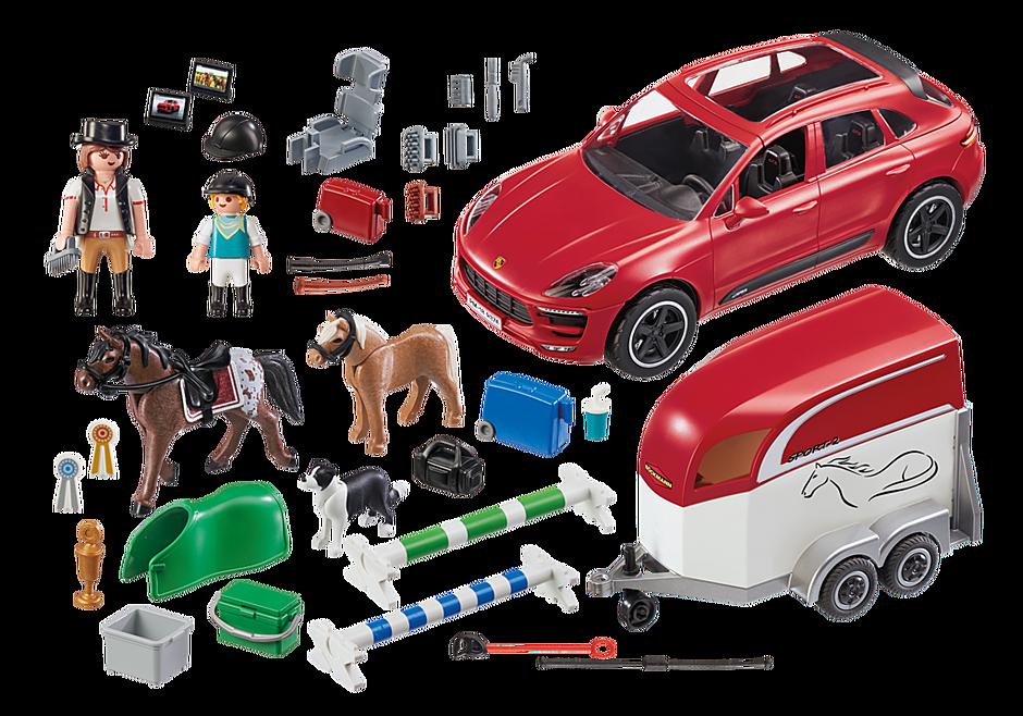 http://media.playmobil.com/i/playmobil/9376_product_box_back/Porsche Macan GTS