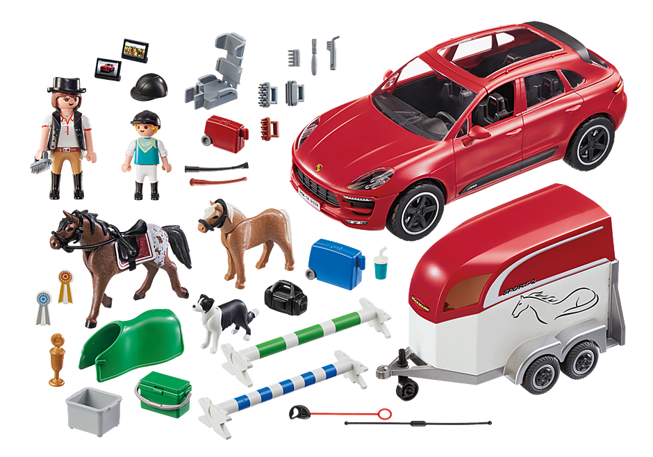 http://media.playmobil.com/i/playmobil/9376_product_box_back/Porsche Macan GTS