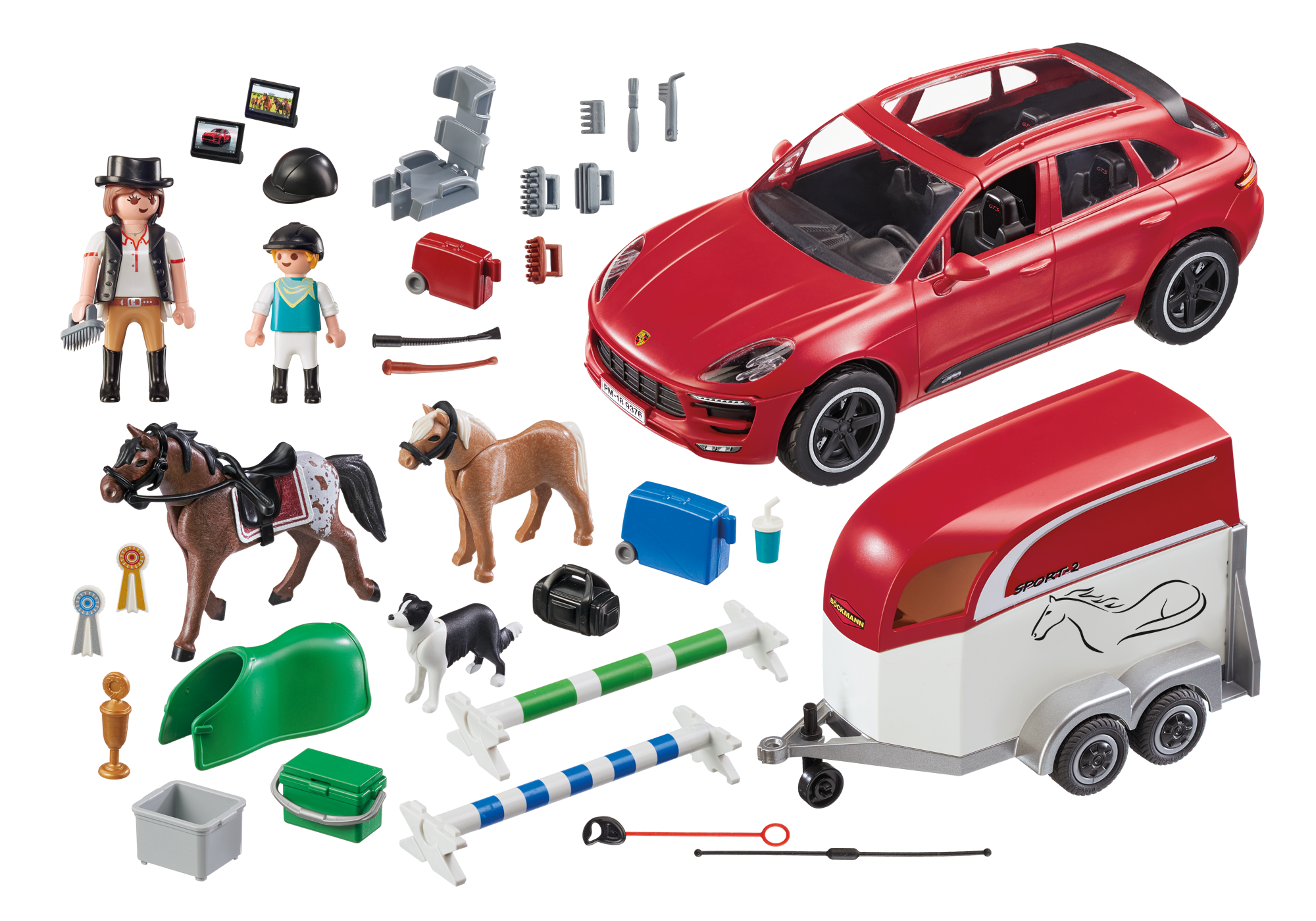 http://media.playmobil.com/i/playmobil/9376_product_box_back