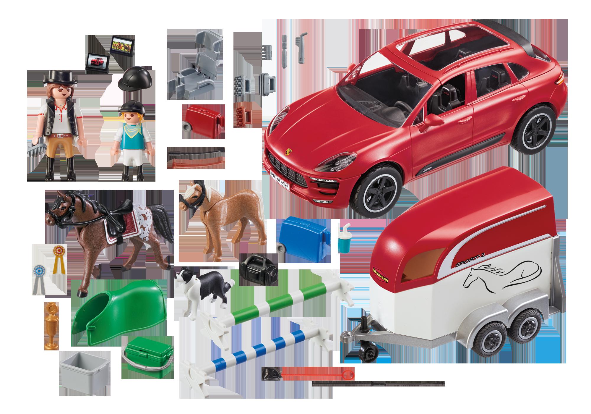 http://media.playmobil.com/i/playmobil/9376_product_box_back