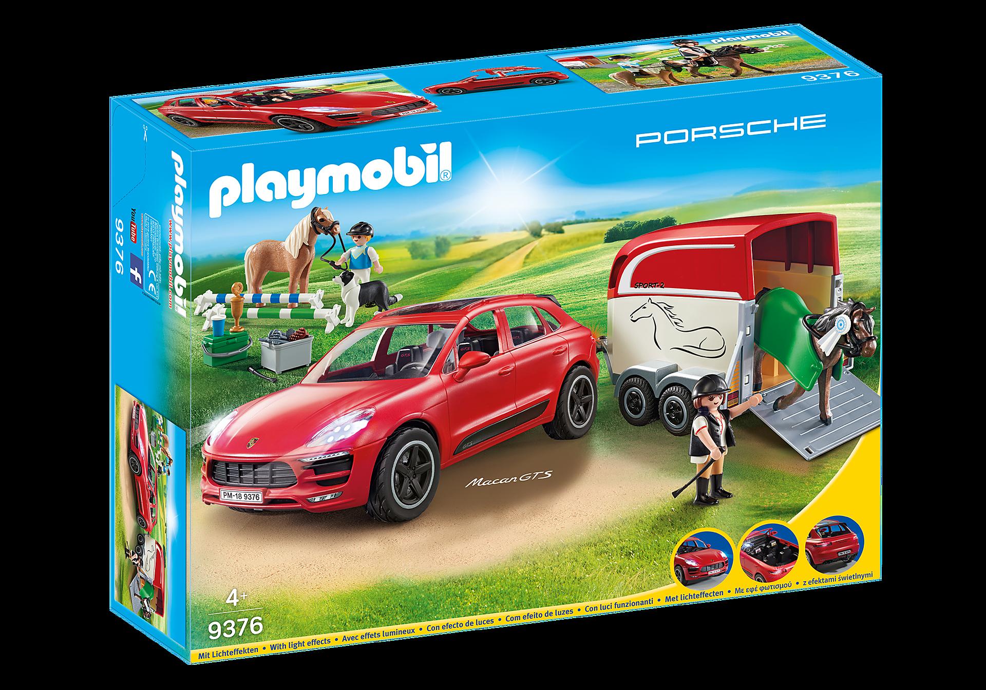 http://media.playmobil.com/i/playmobil/9376_product_box_front/Porsche Macan GTS