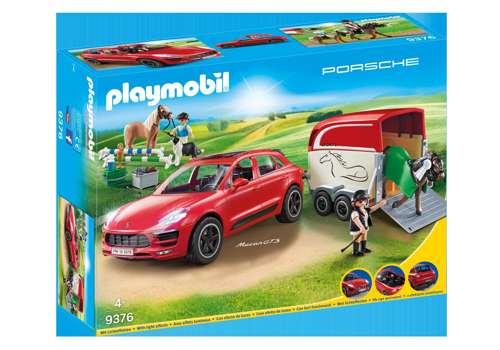 http://media.playmobil.com/i/playmobil/9376_product_box_front