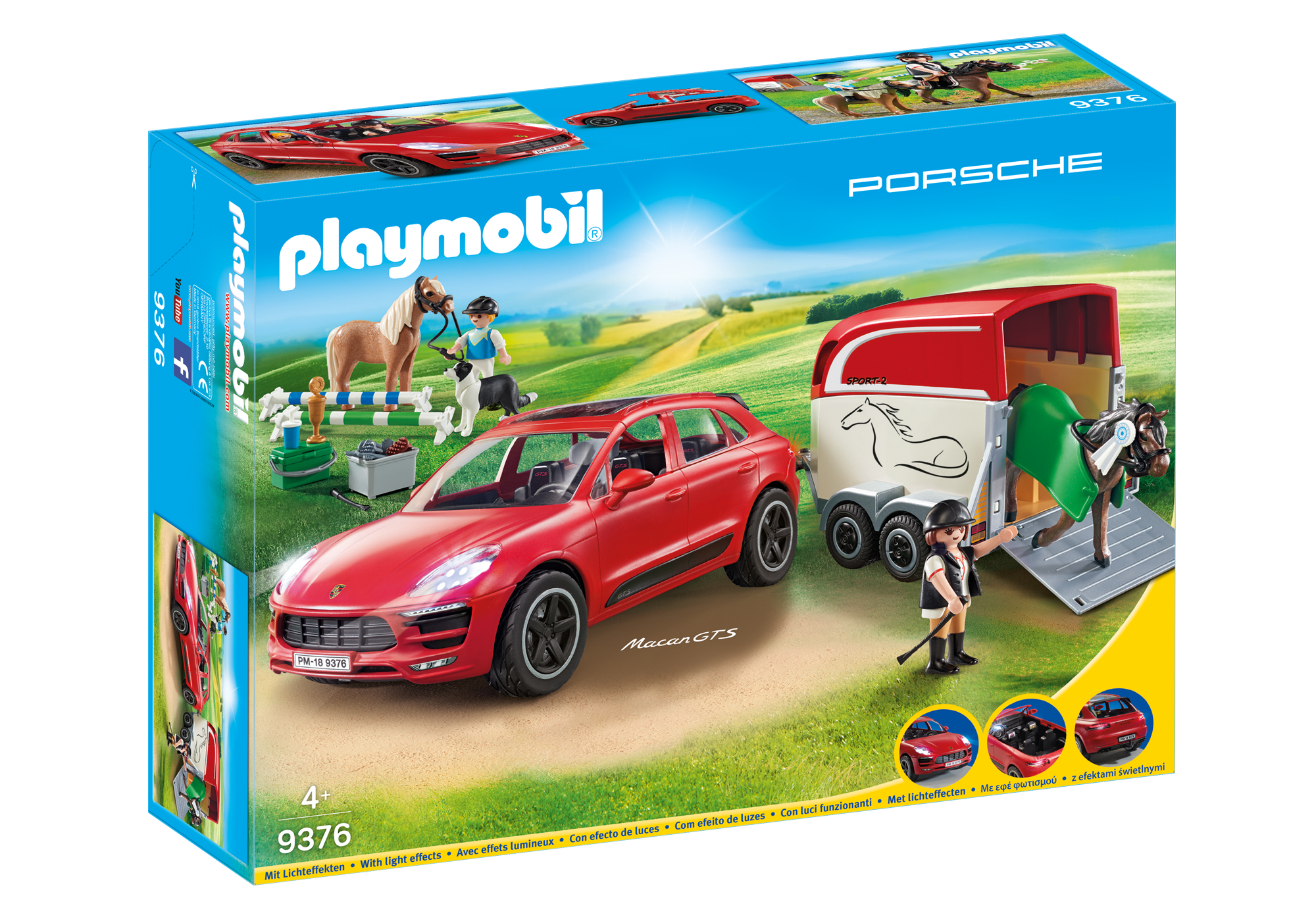 http://media.playmobil.com/i/playmobil/9376_product_box_front