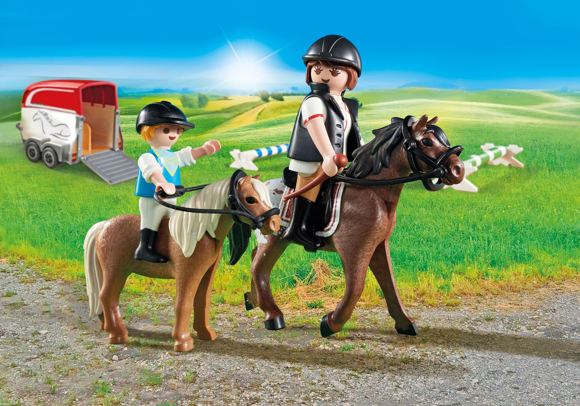http://media.playmobil.com/i/playmobil/9376_product_extra2