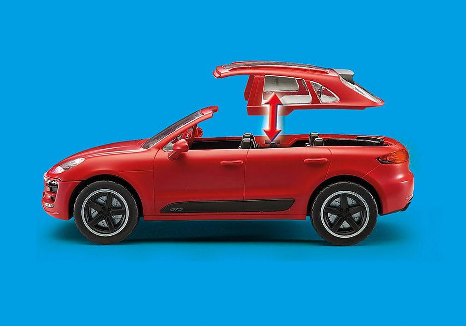 9376 Porsche Macan GTS detail image 9