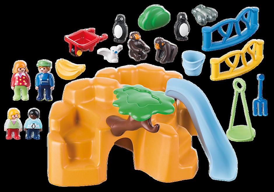 http://media.playmobil.com/i/playmobil/9377_product_box_back/1.2.3 Zoo