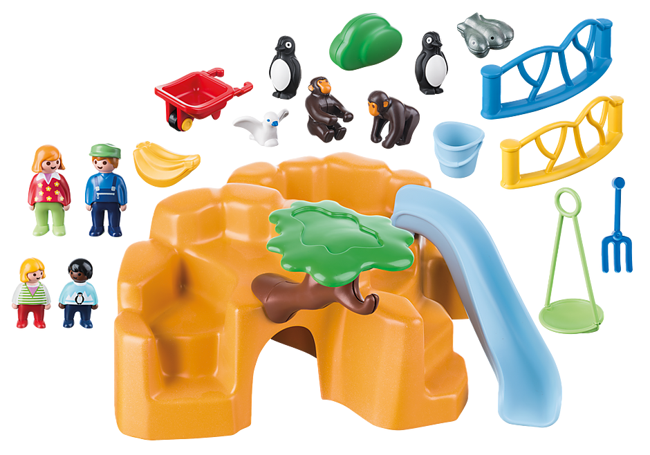 http://media.playmobil.com/i/playmobil/9377_product_box_back/Parc animalier