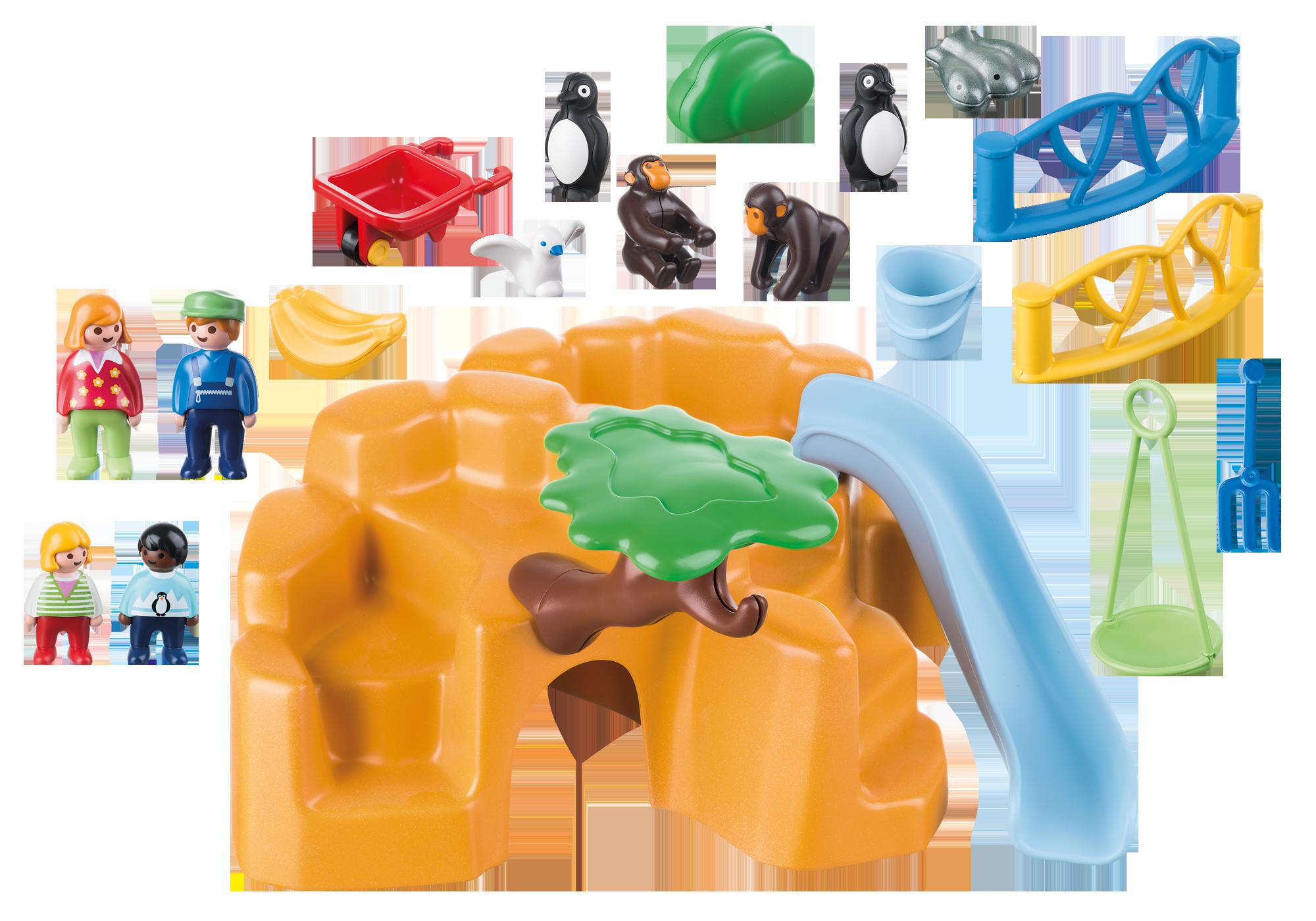 http://media.playmobil.com/i/playmobil/9377_product_box_back/Parc animalier