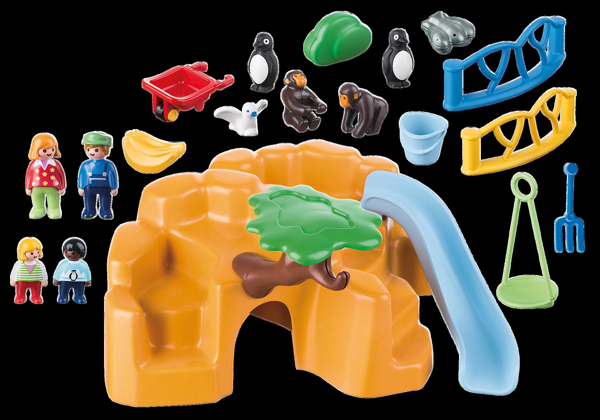 http://media.playmobil.com/i/playmobil/9377_product_box_back/Zoo 1.2.3