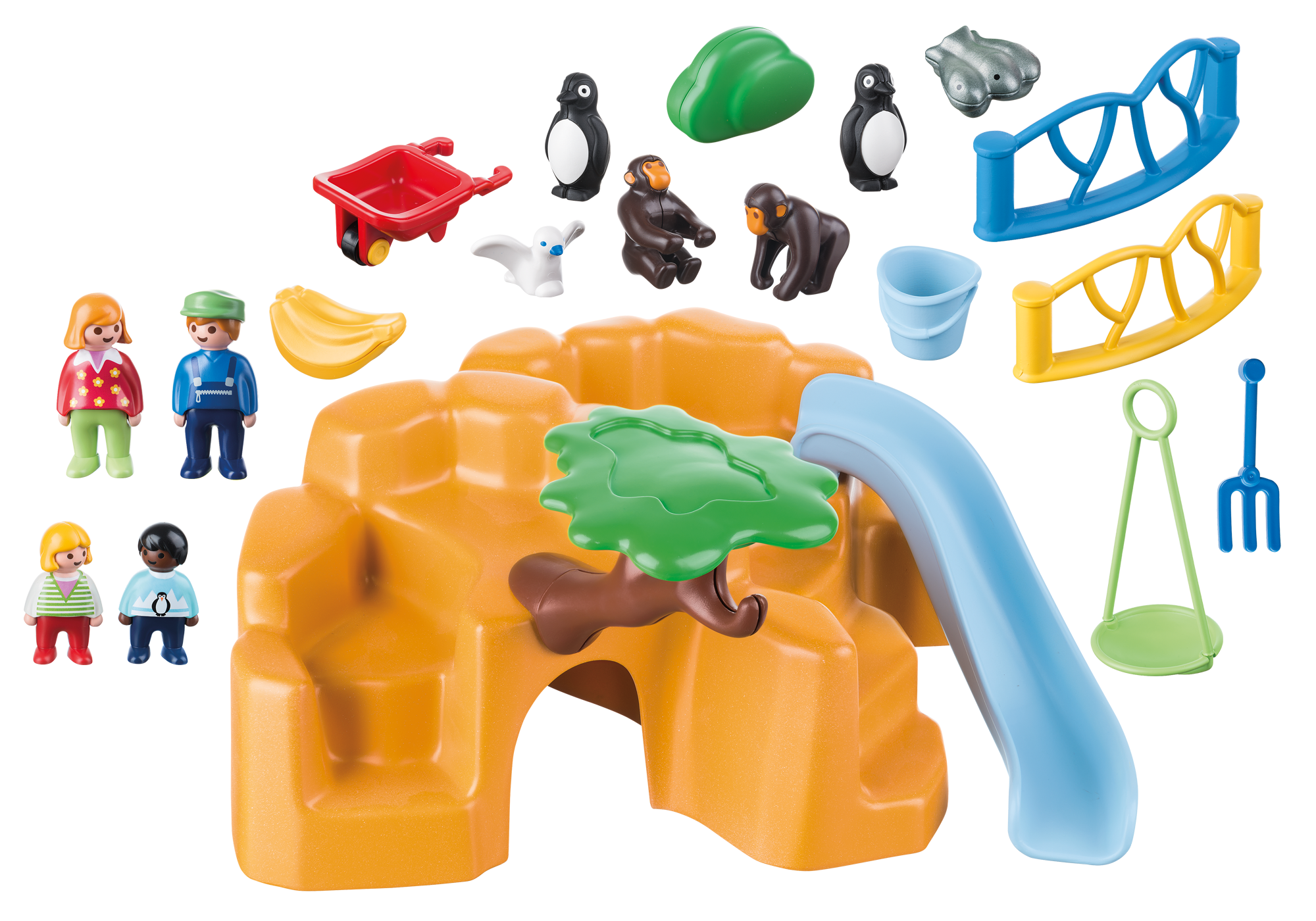 http://media.playmobil.com/i/playmobil/9377_product_box_back