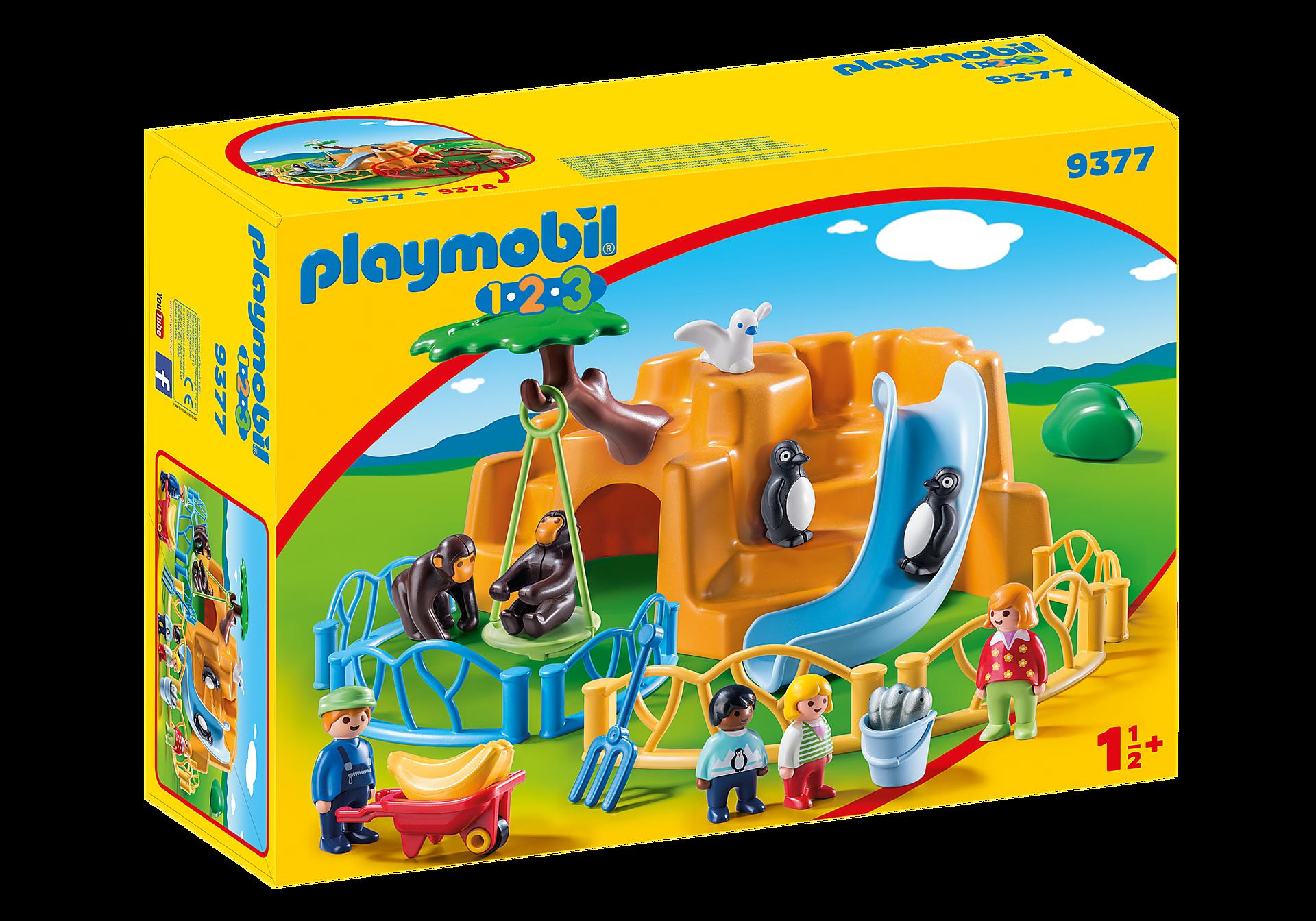 http://media.playmobil.com/i/playmobil/9377_product_box_front/1.2.3 Zoo