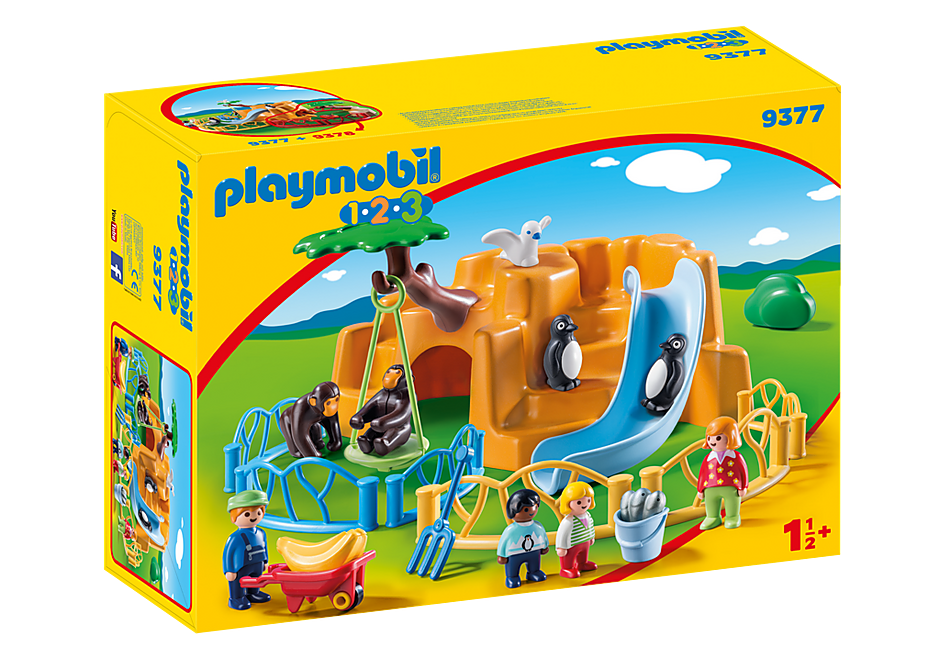http://media.playmobil.com/i/playmobil/9377_product_box_front/1.2.3 Zoo
