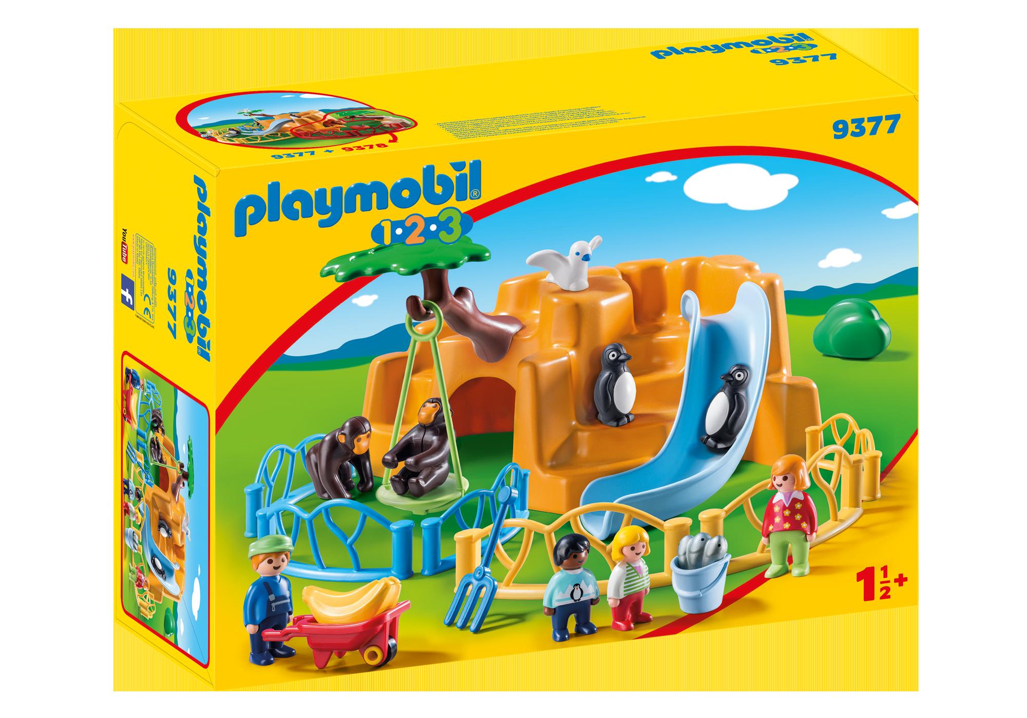 http://media.playmobil.com/i/playmobil/9377_product_box_front/Parc animalier