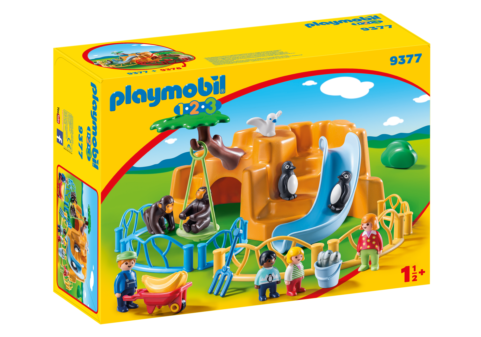 http://media.playmobil.com/i/playmobil/9377_product_box_front/Zoo 1.2.3