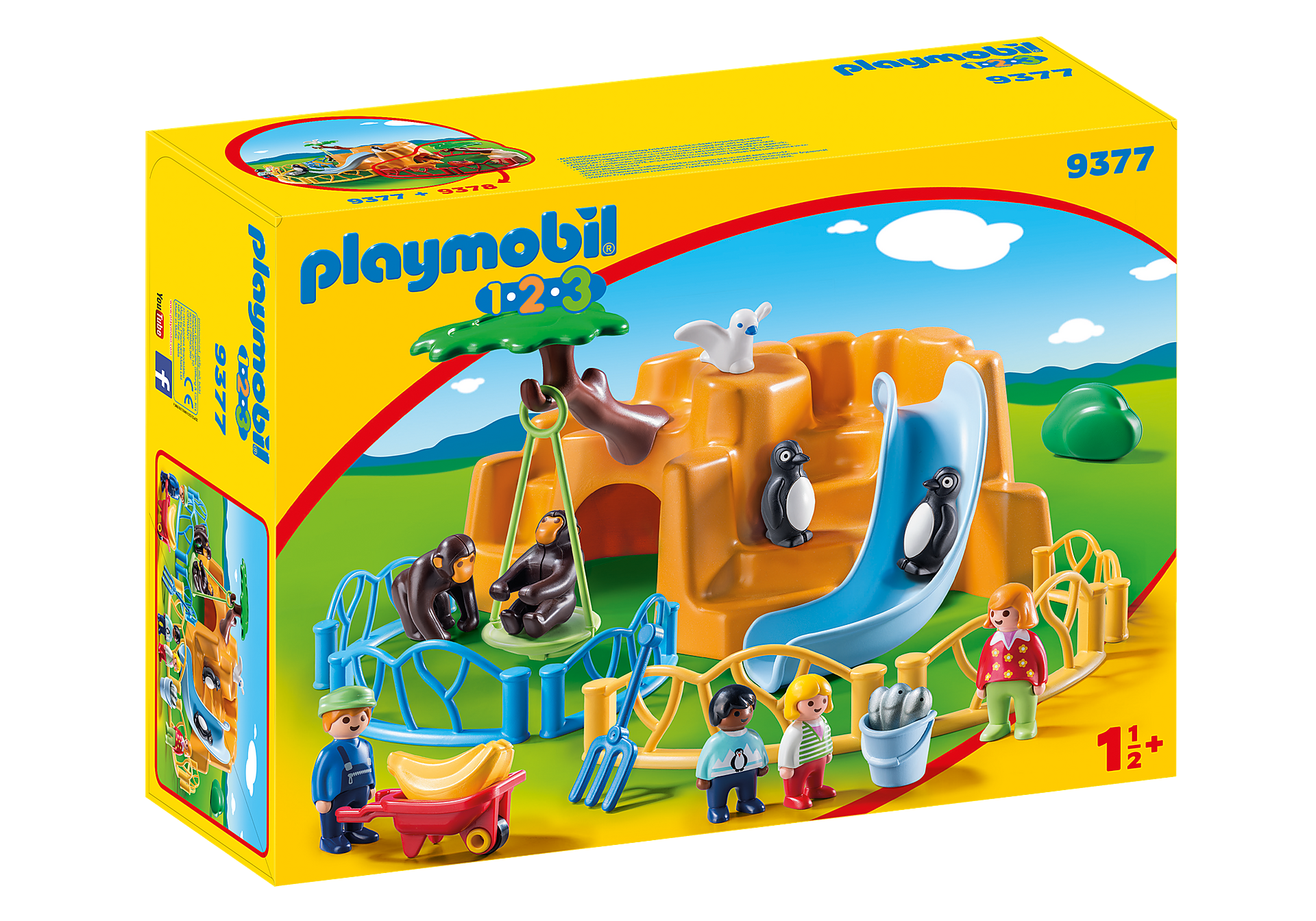 http://media.playmobil.com/i/playmobil/9377_product_box_front/Zoo