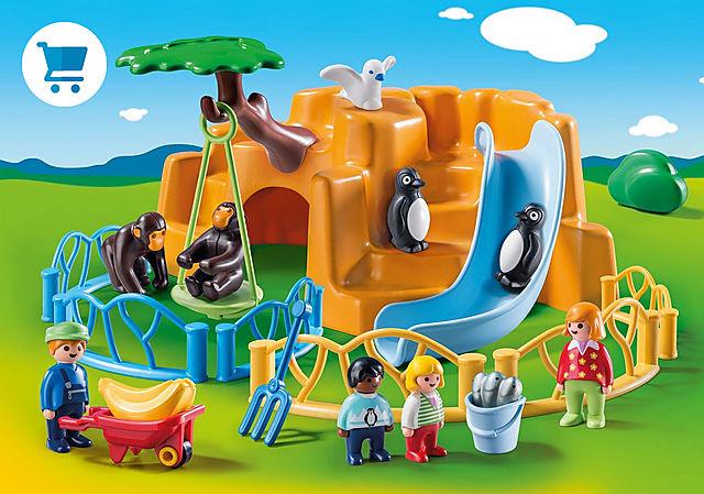 9377_product_detail/Parc animalier