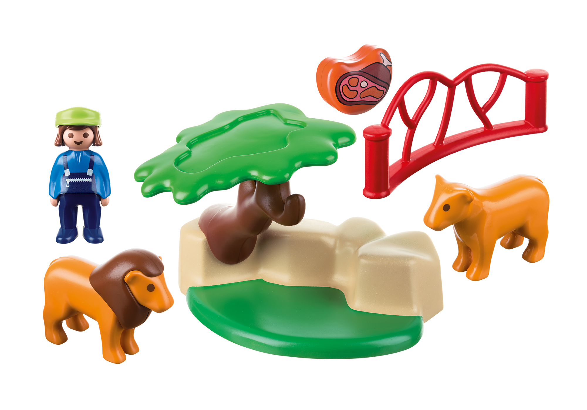 http://media.playmobil.com/i/playmobil/9378_product_box_back/Lion Enclosure