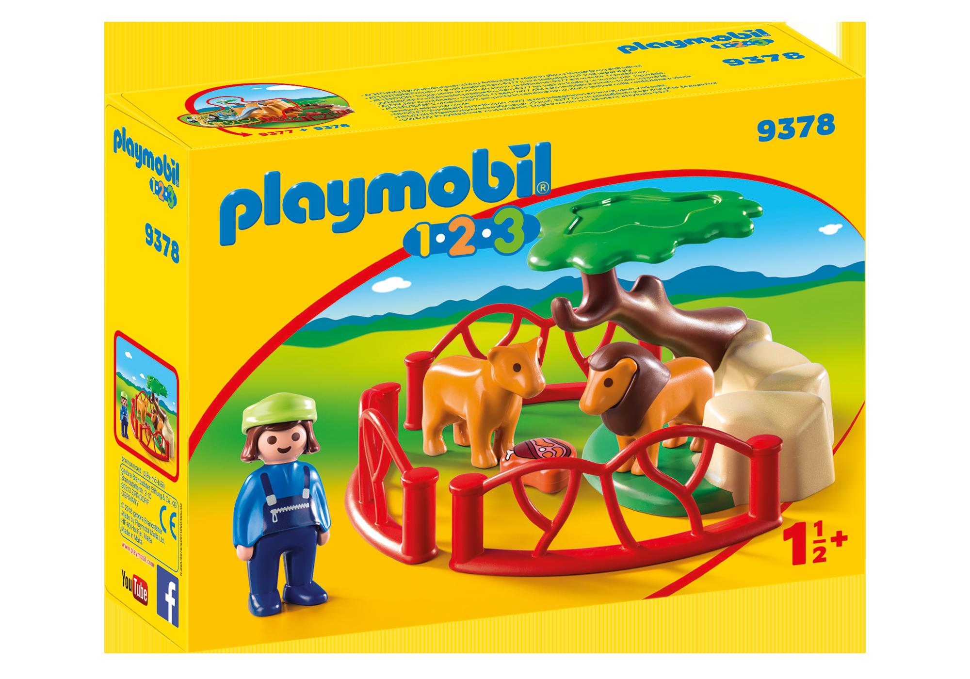 http://media.playmobil.com/i/playmobil/9378_product_box_front/Lion Enclosure