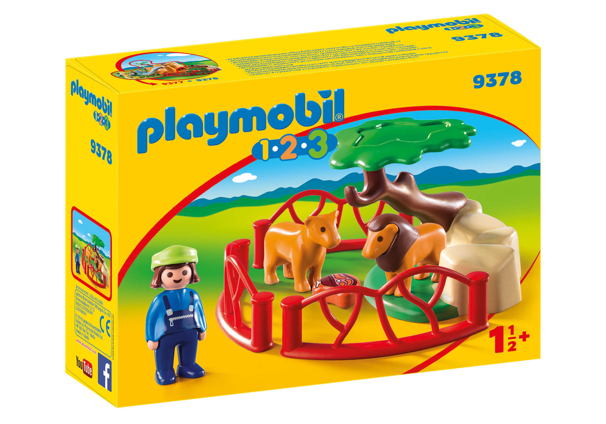 http://media.playmobil.com/i/playmobil/9378_product_box_front