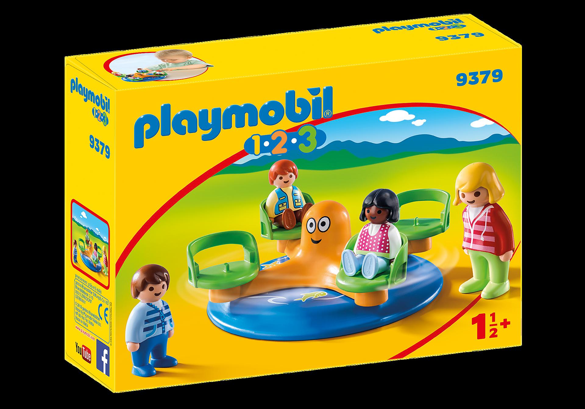 http://media.playmobil.com/i/playmobil/9379_product_box_front/1.2.3 Carrusel Infantil