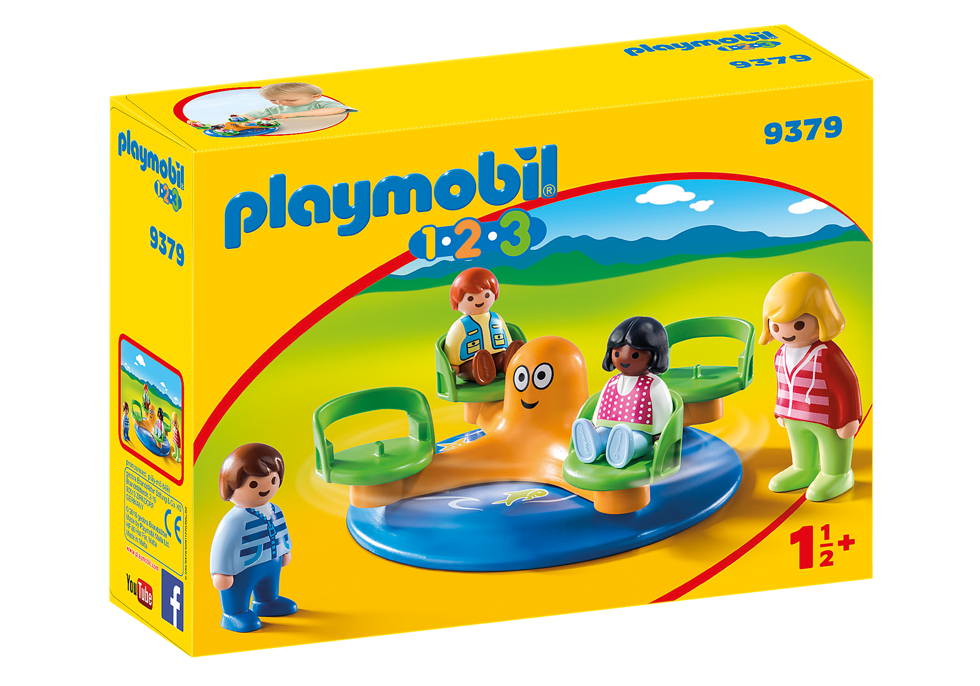 http://media.playmobil.com/i/playmobil/9379_product_box_front/Children's Carousel