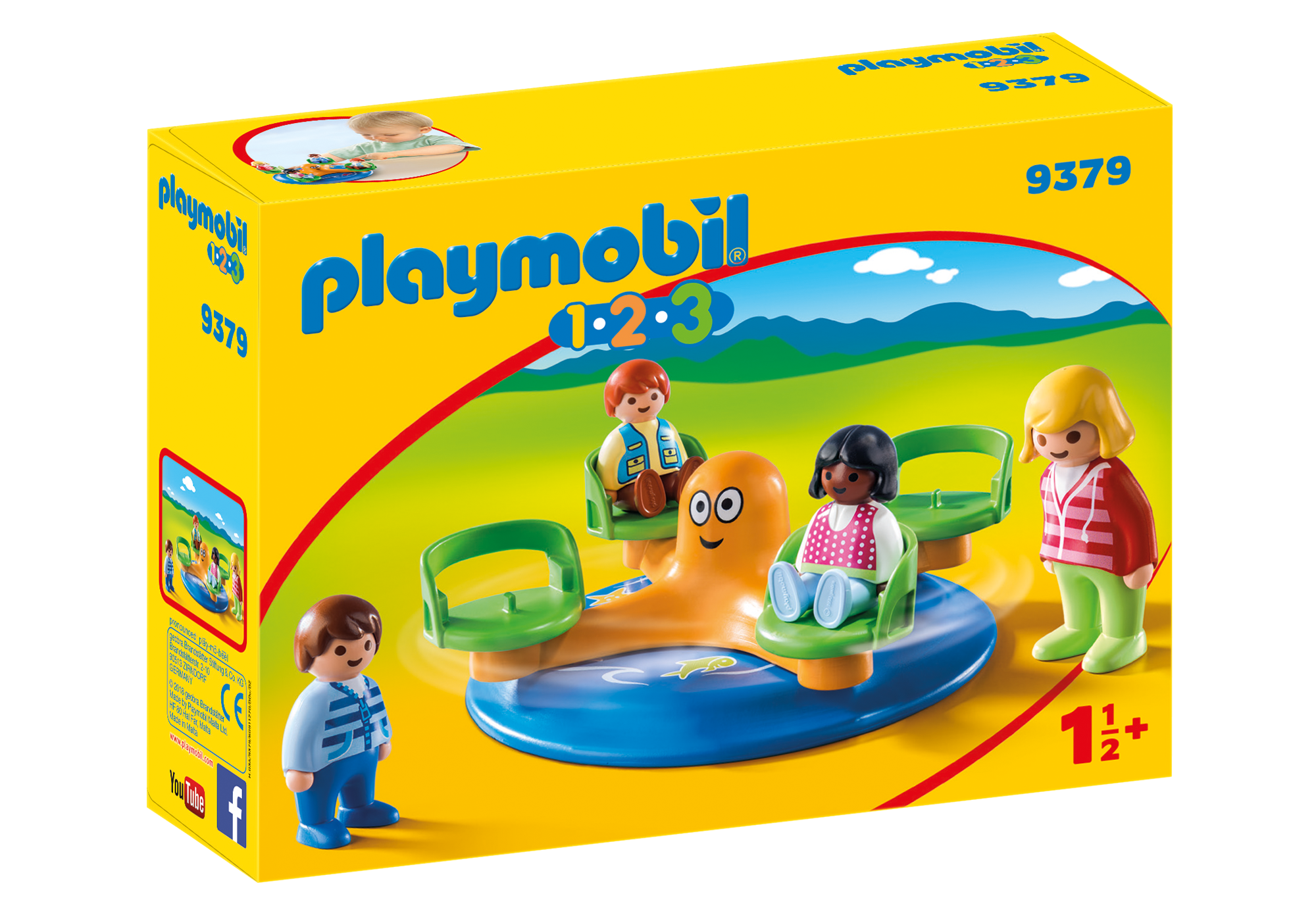 http://media.playmobil.com/i/playmobil/9379_product_box_front