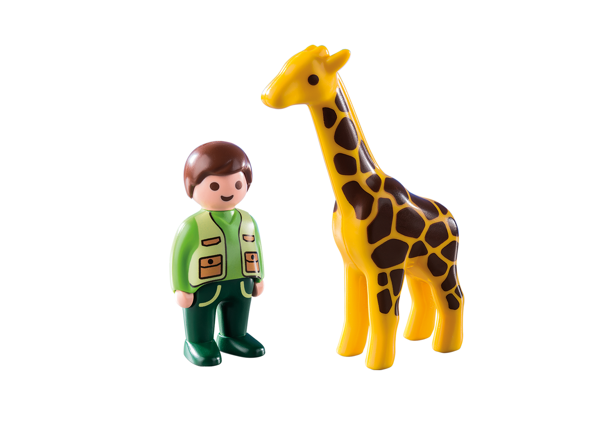http://media.playmobil.com/i/playmobil/9380_product_box_back/Tierpfleger mit Giraffe