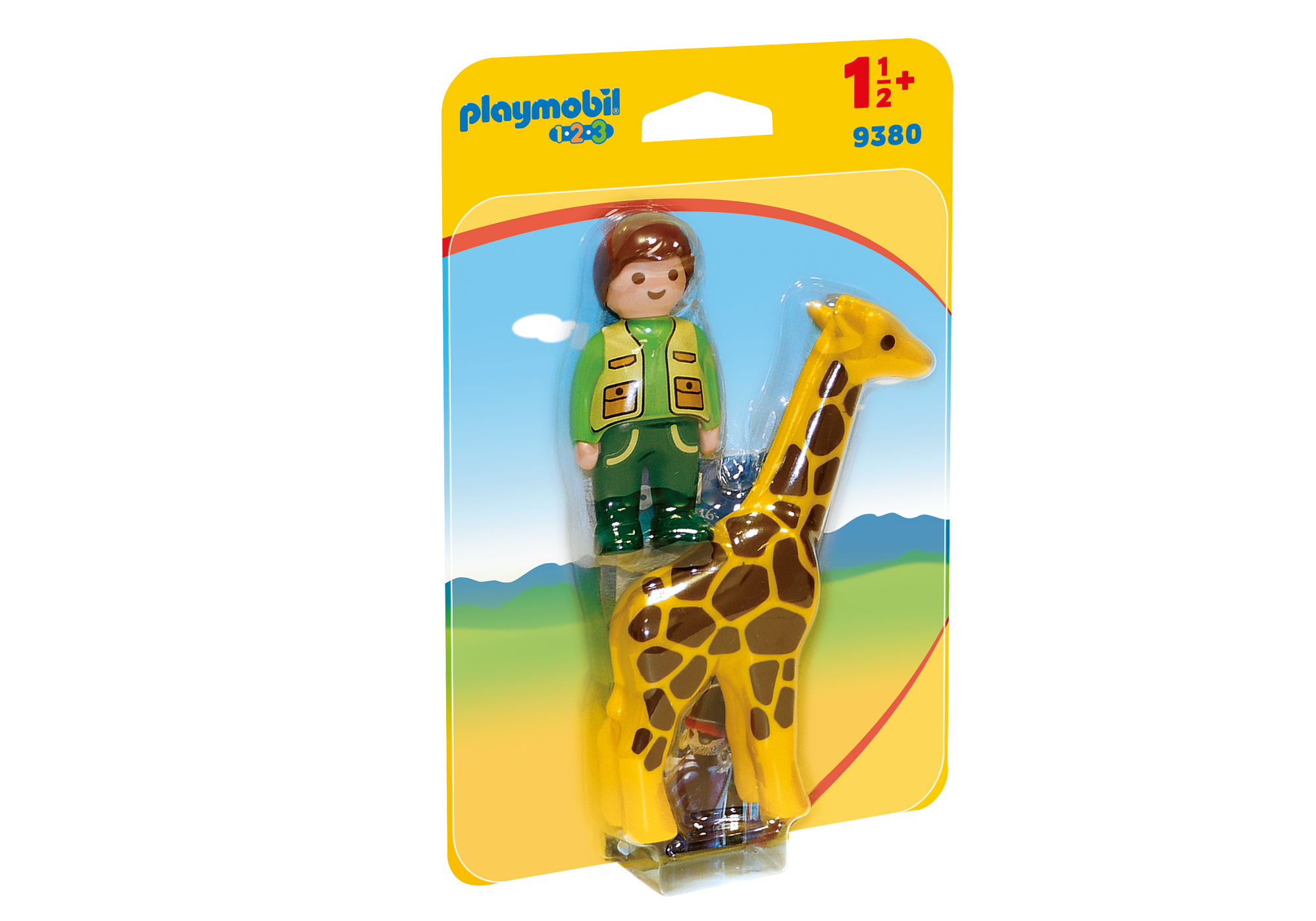 http://media.playmobil.com/i/playmobil/9380_product_box_front/Dierenverzorger met giraf