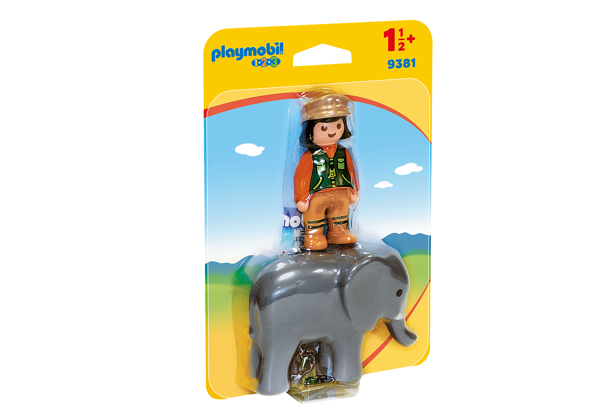 http://media.playmobil.com/i/playmobil/9381_product_box_front/Zookeeper with Elephant