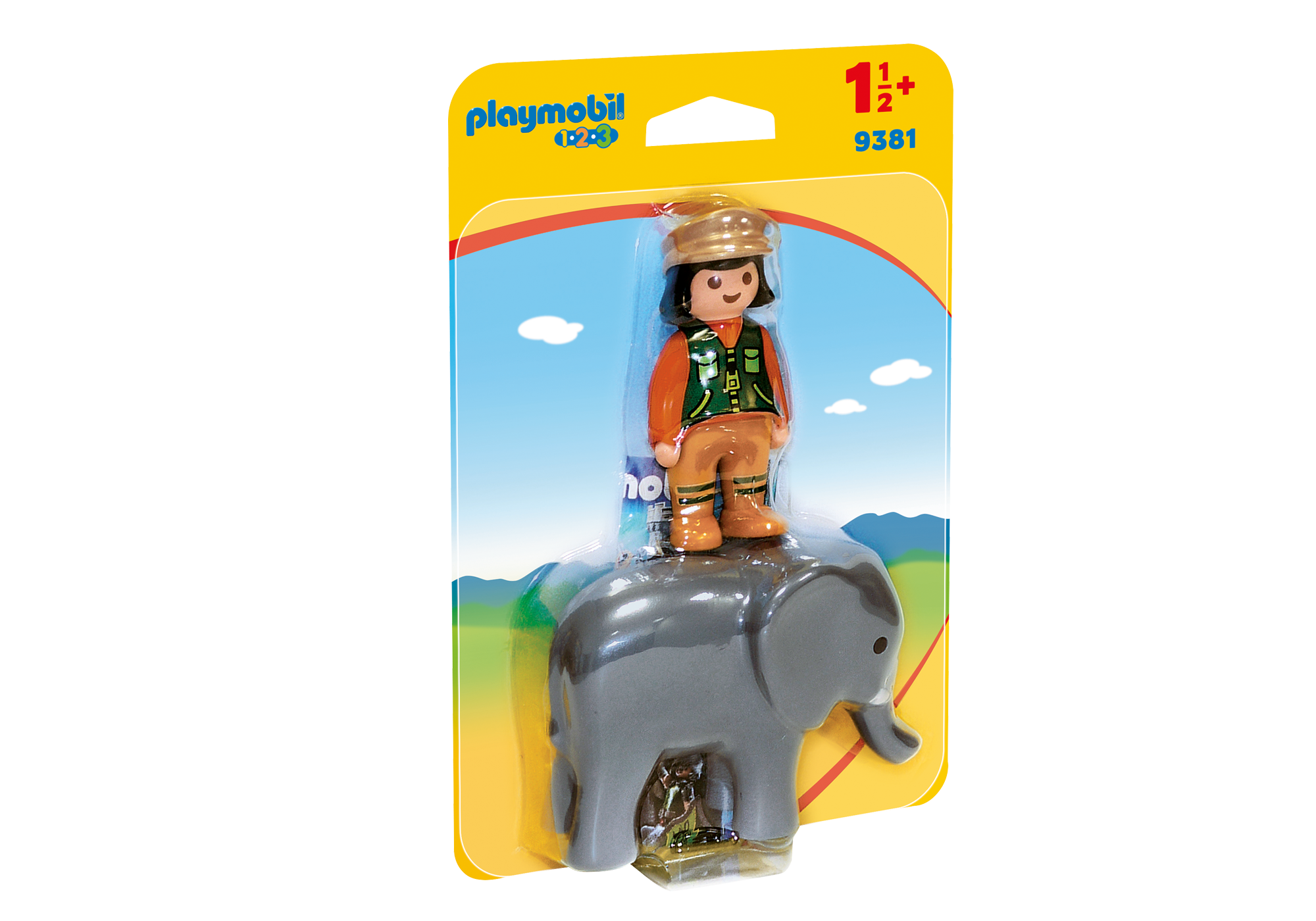 http://media.playmobil.com/i/playmobil/9381_product_box_front