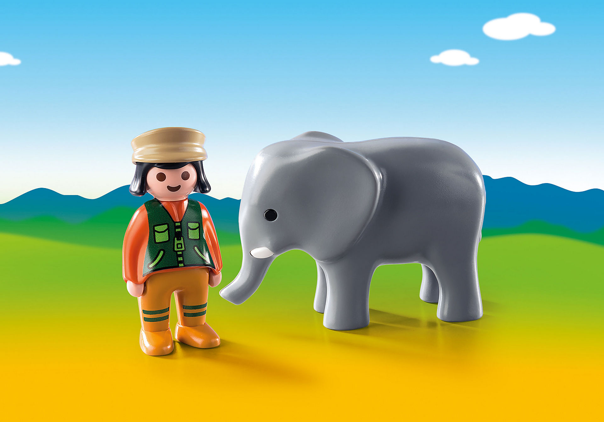 http://media.playmobil.com/i/playmobil/9381_product_detail/Tierpflegerin mit Elefant