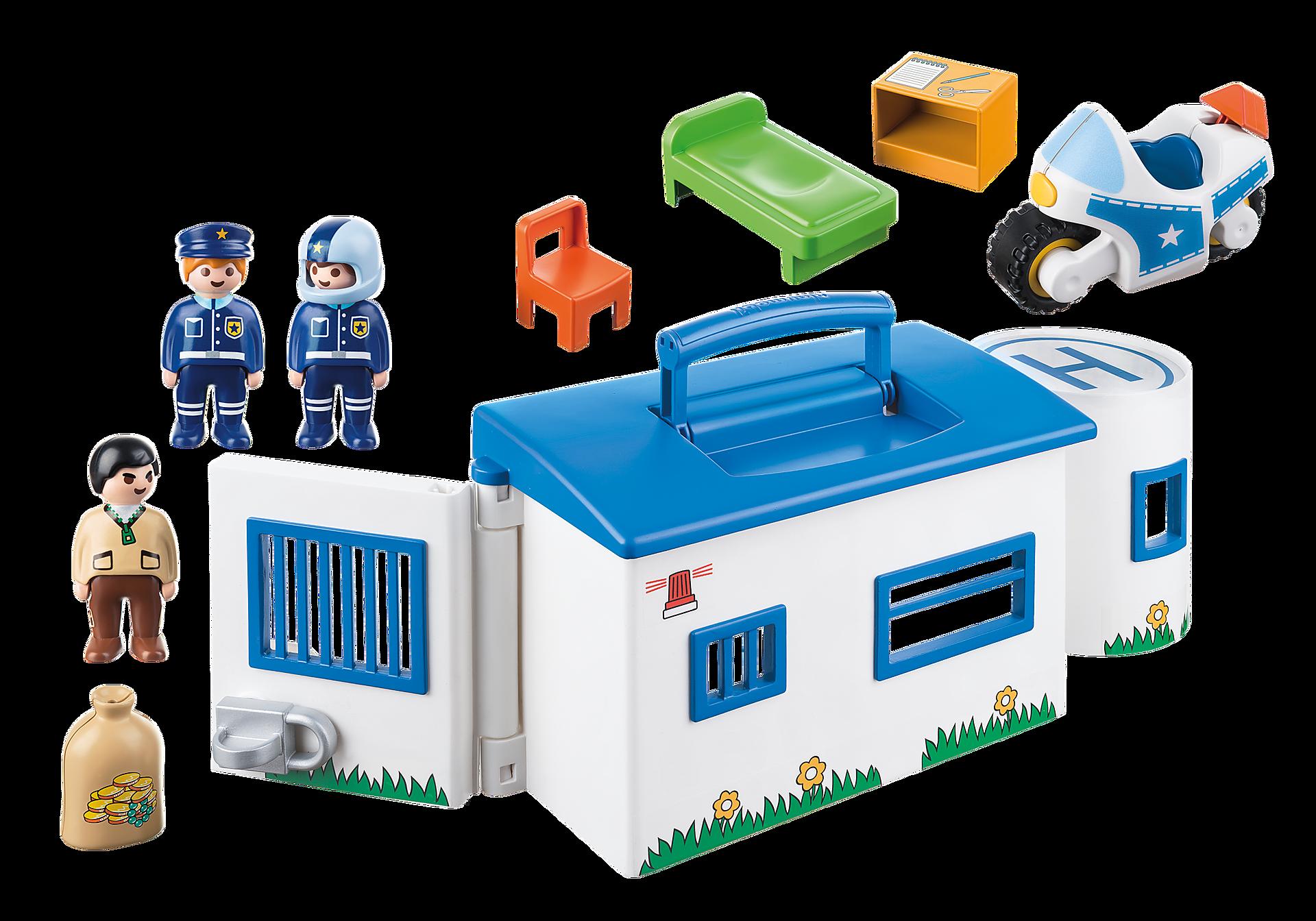http://media.playmobil.com/i/playmobil/9382_product_box_back/Polisstation att ta med