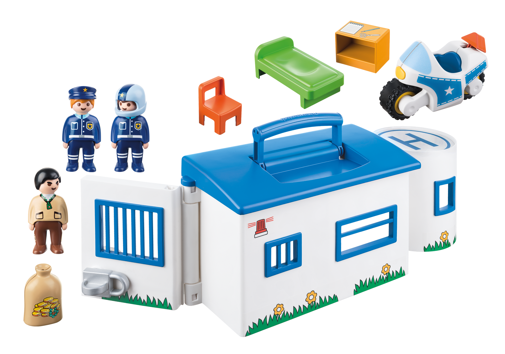 http://media.playmobil.com/i/playmobil/9382_product_box_back