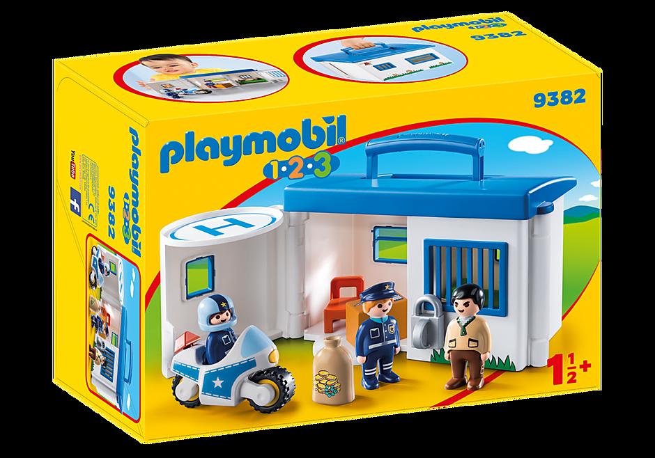 http://media.playmobil.com/i/playmobil/9382_product_box_front/Politistation til at tage med