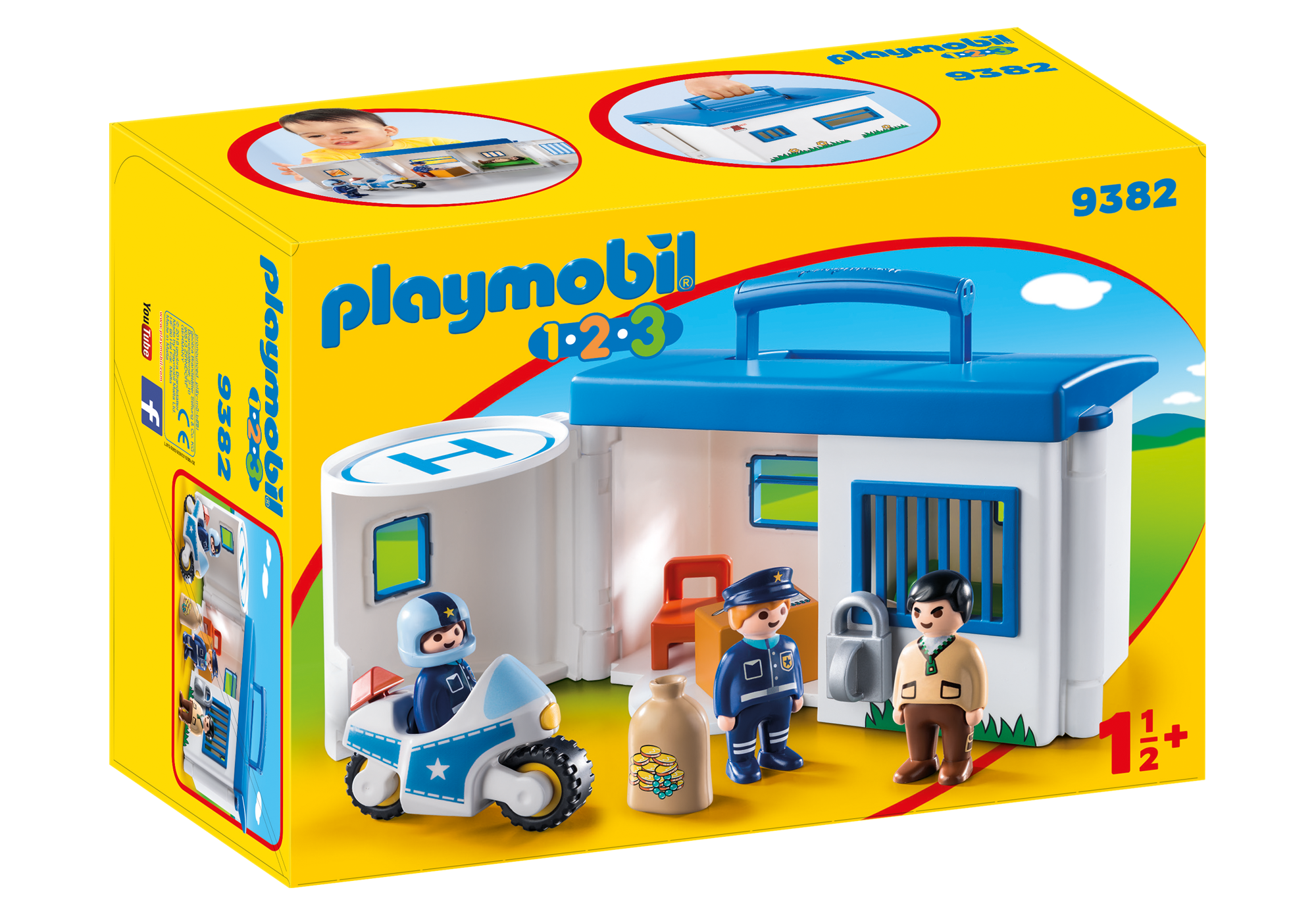 http://media.playmobil.com/i/playmobil/9382_product_box_front