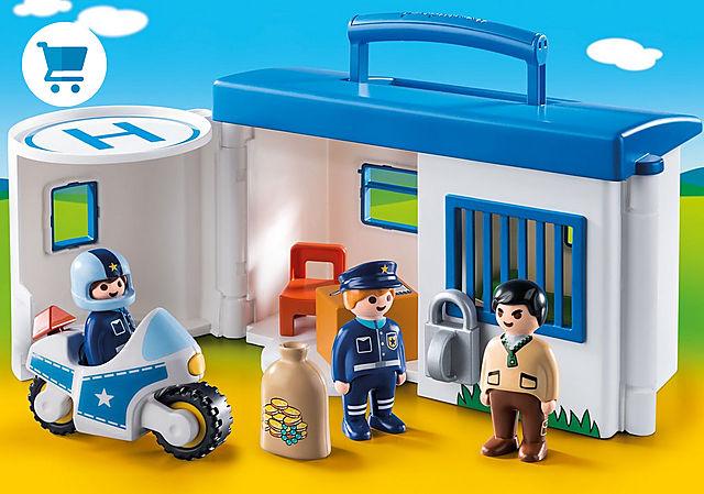 9382_product_detail/Commissariat de police transportable